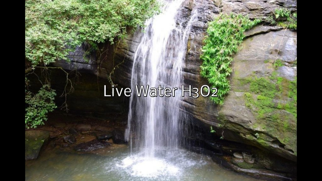 phperfect-slide-#-live-water-h3o2